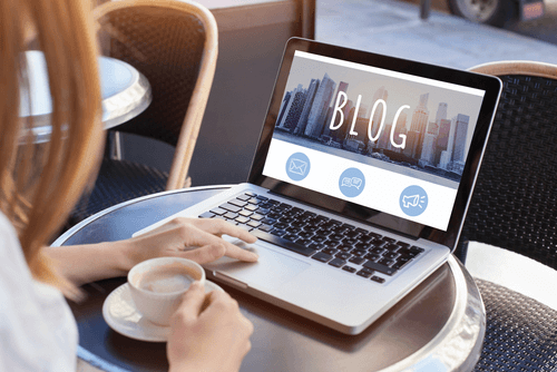 SIRIUS 表作成 ブログ形式