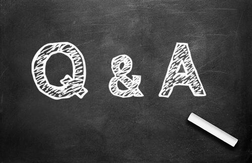 SIRIUS クイック更新 Q&A